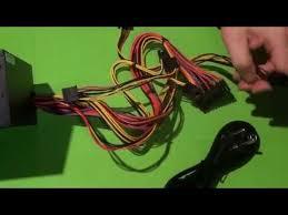 <b>Aerocool VX</b> PLUS <b>450W</b> БП - YouTube