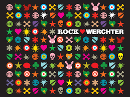 Картинки по запросу Rock Werchter