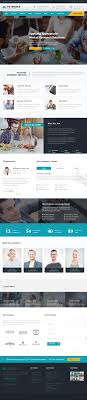 best responsive parallax scrolling website template me finance parallax scrolling website template