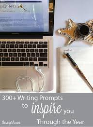 Tips That Can Help You Win A Creative Writing Contest   Writer     s