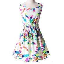 Compare Prices on Dress <b>Postpartum</b>- Online Shopping/Buy Low ...