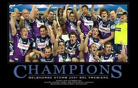 katysam | Entries tagged with melbourne storm via Relatably.com