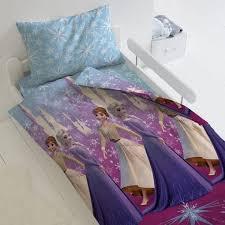 Купить <b>Комплект постельного белья Холодное</b> сердце 2 ...