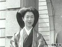 「島津貴子」の画像検索結果