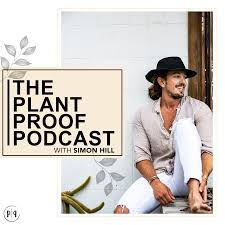 Plant Proof - Plant Based Nutrition & Inspirational Stories