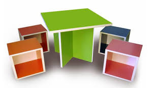 1000 images about kids furniture on pinterest play table activity tables and kid furniture child friendly furniture