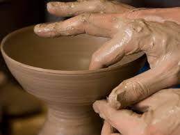 Image result for pictures of master potter