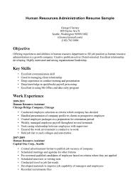 healthcare medical resumemedical receptionist resume template healthcare medical resumesample resume for medical receptionist medical office receptionist resume sample medical clinic receptionist resume