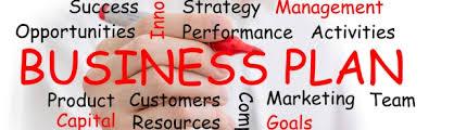 Bubble Tea Cafe Business Plan