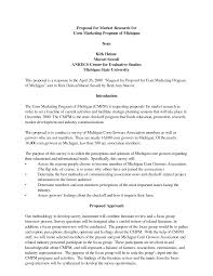 sample of proposal essayproject proposal paper research paper proposal sample