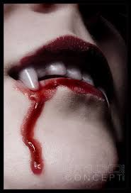 Los Vampiros Images?q=tbn:ANd9GcSfaAHdDoZ2YTiSP7dSpiPgQsLX98Z9aInFAUGDXND5WXzHbobk2w