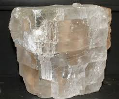 Image result for ROCK SALT