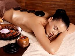 Výsledek obrázku pro masáže