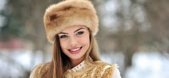 Advantages and   Frustrating Things about Marrying a Russian     You are planning to spend the rest of your life with a Russian woman  but hesitating whether it is a wise decision or not  What does the life after marriage