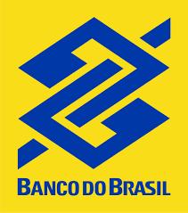 Resultado de imagem para explodiram banco do brasil em santa luzia MA
