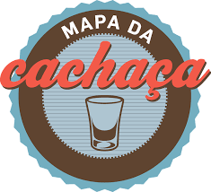 Mapa da Cachaça - amazing Brazilian site now in English