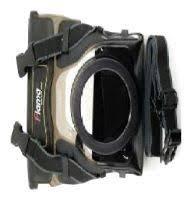 Отзывы <b>Flama FL</b>-<b>WP</b>-<b>S5</b>   Сумки, чехлы для фото и видеокамер ...