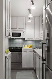 bedroom modern kitchen track lighting featured categories compact refrigerators cool bedrooms for teenage girls tumblr bedroom modern kitchen track