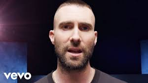 Maroon 5 - <b>Girls</b> Like You ft. Cardi B (Official Music Video) - YouTube