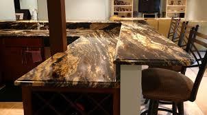 countertops granite marble:  sedna granite countertops