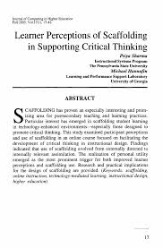 essay critical thinking history essay introduction critical essay what is critical thinking in essay writing how to use critical