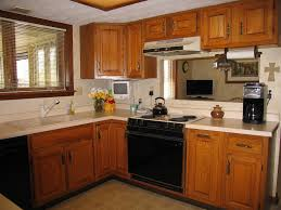 kitchen vanity sink beautiful cabinet with vanity sink kitchen color schemes cabinets eased edge pro