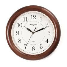 Настенные <b>часы APEYRON</b> electrics <b>Часы</b> настенные <b>WD</b> 01.002 ...