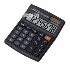 калькулятор perfeo black pf_a4027