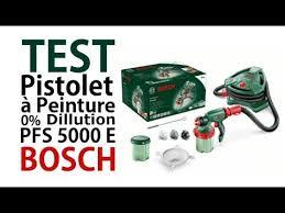 <b>Bosch pfs 5000e</b> инструкция, характеристики, форум, отзывы ...