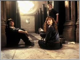 harry potter and the chamber of secrets movie hd harry potter and the chamber of secrets characters
