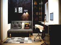 man office decorating ideas simple decorating home decor men attractive manly office decor 4 office cubicle