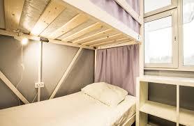 Mich Hostel (Россия Москва) - Booking.com