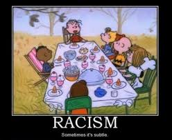 Charlie Brown...how ironic. | Ruined Childhood | Know Your Meme via Relatably.com