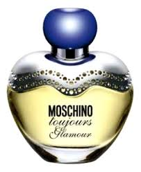 <b>Moschino Toujours Glamour Moschino</b> купить элитные духи для ...