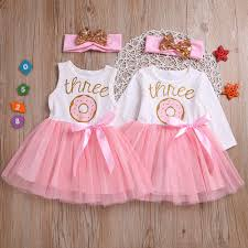 best top 10 baby <b>girl summer</b> outfit ball list and get free shipping - a48