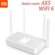 <b>xiaomi mi router ax5</b>