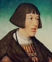 Buben beim Würfelspiel - (MUR-23) - Bartolomé Esteban Perez Murill Als ... - thm_kaiserferdinandi