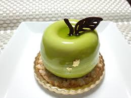 「青りんご」の画像検索結果