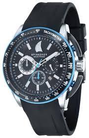 Наручные <b>часы SPINNAKER SP</b>-<b>5036</b>-<b>01</b> — купить по выгодной ...
