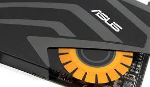 <b>ASUS STRIX RAID</b> DLX Review - Introduction
