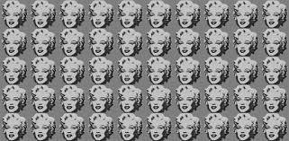 Marilyn Style Pop Art Image – Applications sur Google Play