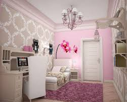 full size of office beautiful teenage girl bedroom ideas using pink accents wall and likeable white bedroomenchanting comfortable office chair