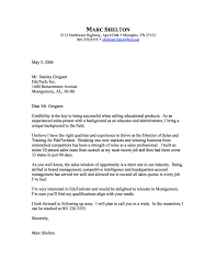 cover letter sample cpa letter for mortgage from cover letter for cover letter 20 cover letter template for sample cover letter for s