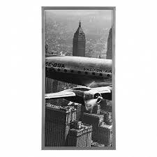 <b>Набор постеров</b> Eichholtz 107385 (артикул 107385) купить в ...