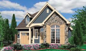 Awesome And Interesting Small Cottage House Plans With Porches    Awesome And Interesting Small Cottage House Plans With Porches With Small Country Cottage House Plans With Porches