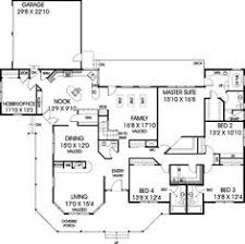 images about Arkansas bound on Pinterest   Lake House Plans    Lake House Plan First Floor   D    House Plans and More