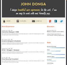 resume template make how to write example of tutorial for 87 charming how to make resume on word template