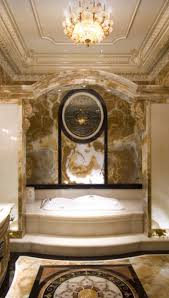 bath rug blue brown ranker bathroom decor ideas luxury furniture living room ideas home furniture