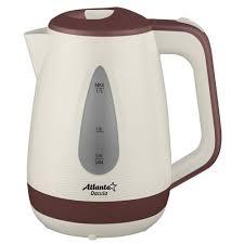 <b>Чайник Atlanta ATH</b>-2376 — купить по выгодной цене на Яндекс ...