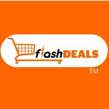 Flashdeals Kenya Online shopping - Posts | Facebook